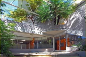 7 Parkes St, Parramatta, NSW 2150