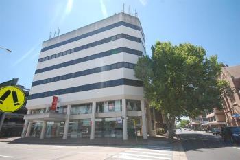 L1, S1/60 Macquarie St, Parramatta, NSW 2150