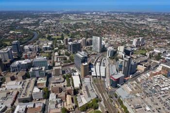 L2/60 Macquarie St, Parramatta, NSW 2150