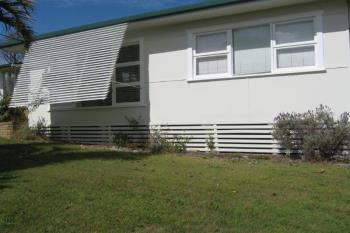 4 Waterloo St, Woolgoolga, NSW 2456