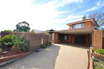 11 Aspen Rd, Dubbo, NSW 2830