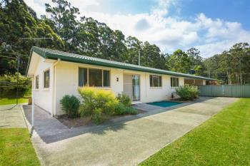 2/223 Johnsons Rd, Sandy Beach, NSW 2456