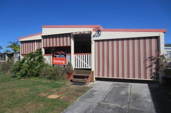 19/36 Golding St, Yamba, NSW 2464