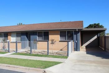 2/460 Douglas Rd, Lavington, NSW 2641