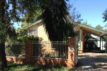 8 Algona St, Dubbo, NSW 2830