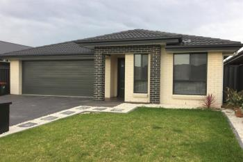 19 Galileo St, Gregory Hills, NSW 2557