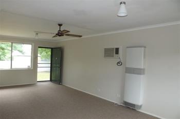 2/417 Urana Rd, Lavington, NSW 2641