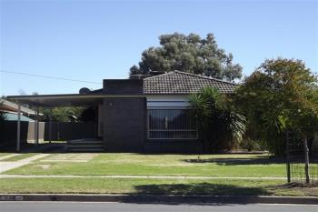 356 Union Rd, Lavington, NSW 2641