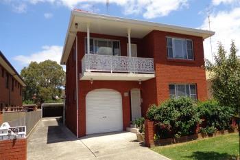 4/11 Osborne St, Wollongong, NSW 2500