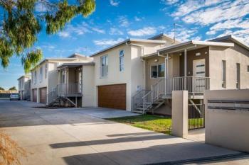 3/17 Jenkins St, Narrabri, NSW 2390