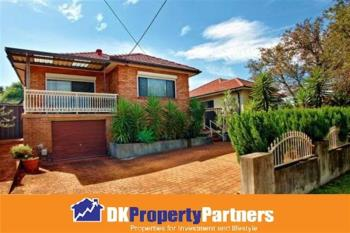 39 Chester Hill Rd, Chester Hill, NSW 2162