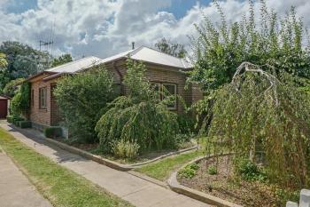 361 Lords Pl, Orange, NSW 2800