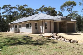 Lot 9 Cockatoo Cl, Tallong, NSW 2579