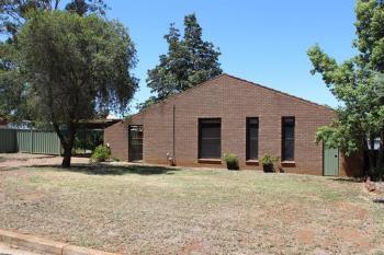 25 Elsworth St, Dubbo, NSW 2830