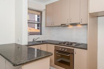 5/47 Day Ave, Kensington, NSW 2033