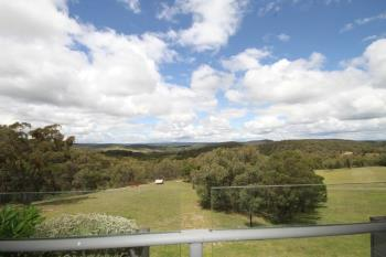 1659 Towrang Rd, Greenwich Park, NSW 2580