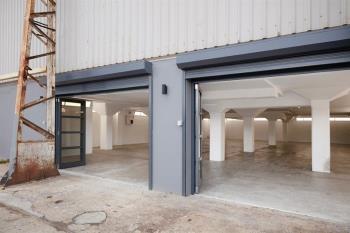 Studio 5/1-7 Unwins Bridge Rd, St Peters, NSW 2044