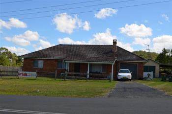 3 Lee St, Bulahdelah, NSW 2423