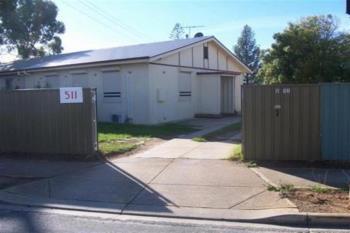 511 Prospect Rd, Blair Athol, SA 5084