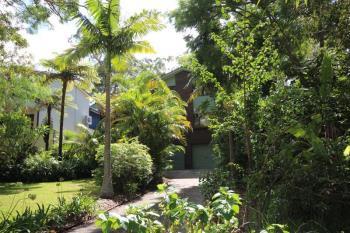 73 James Scott Cres, Lemon Tree Passage, NSW 2319