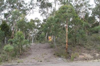 Lot 111 Grevillea Cl, Tallong, NSW 2579