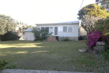 19 Yeddenba Ave, Blue Bay, NSW 2261