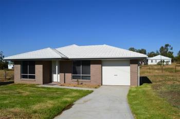 32 Walton St, Boggabri, NSW 2382