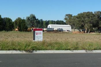 Lot 10 Atlas Pl, Orange, NSW 2800