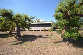 39 Wee Waa St, Boggabri, NSW 2382