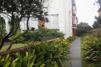 10/4 Botany St, Randwick, NSW 2031