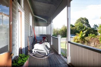 34 Clarence St, Brushgrove, NSW 2460