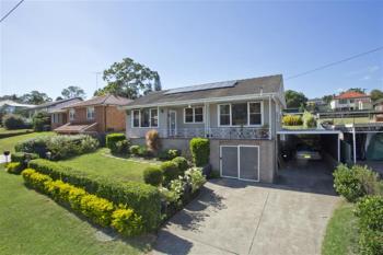 28 Narang St, East Maitland, NSW 2323