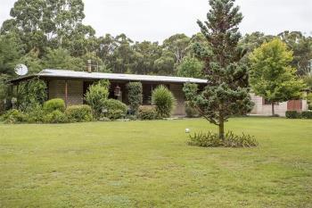 339 Caoura Rd, Tallong, NSW 2579