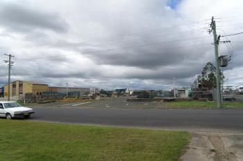 9 Tomki Dr, Casino, NSW 2470