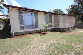 95 Gould Dr, Lemon Tree Passage, NSW 2319