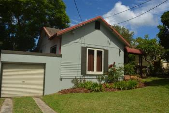 39 Goodlands Rd, Thornleigh, NSW 2120