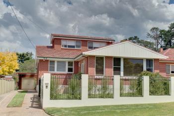 114 Margaret St, Orange, NSW 2800