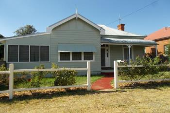 20 Bishop St, Dubbo, NSW 2830
