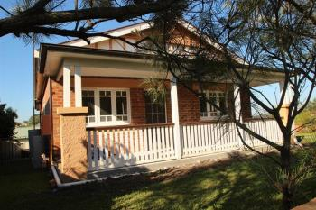 66 Mount Keira Rd, West Wollongong, NSW 2500