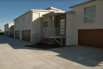 2/17 Jenkins St, Narrabri, NSW 2390