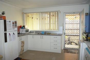 1/20 Grey St, Keiraville, NSW 2500