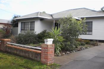466 Mcdonald Rd, Lavington, NSW 2641