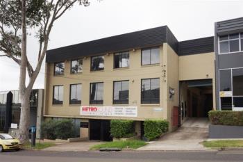 2/36-38 Dickson Ave, Artarmon, NSW 2064