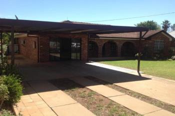 186 Murgah St, Narromine, NSW 2821