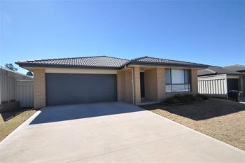 21 Sherrard Cres, Dubbo, NSW 2830