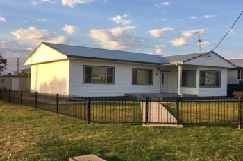 1 Hogan St, Narrabri, NSW 2390