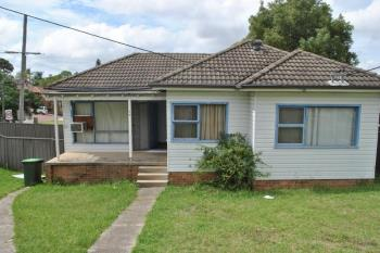 55 Thornton Ave, Bass Hill, NSW 2197