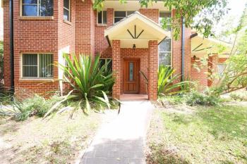 1/32-34 Wolli Creek Rd, Banksia, NSW 2216