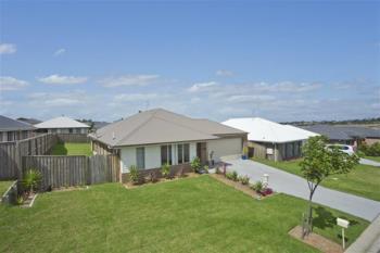 5 Teal St, Aberglasslyn, NSW 2320