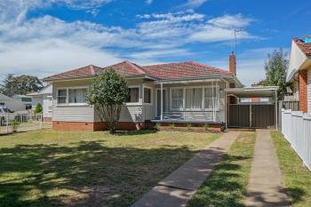 20 Cox Ave, Orange, NSW 2800